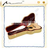 Musical instruments guitar case from china for wholesale