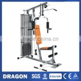 Fitness equipment store multi-purpose home use gym equipment HG420B