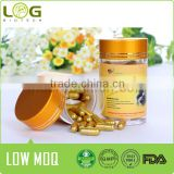 The Best Anti-cancer Herbl Supplement Chaga Mushroom Extract