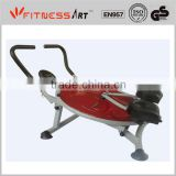 Abdominal AB Fitness Machine FN8890