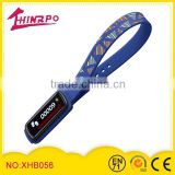2014 New Product codoon plump exercise smart bracelet with Calorie Counter Pedometer, Smart Bracelet