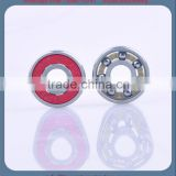 Spin max 5 minutes 20 seconds ABEC-7 ABEC-9 ABEC-11 bearing