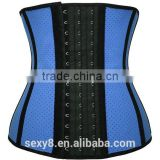 factory outlet various colors and style ann chery waist cincher wholesale