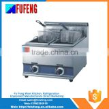 buy direct from china wholesale henny penny gas fryer