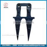 BCS Mower Parts Knife Guard