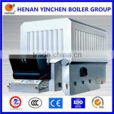 Wood plate plant use B grade boiler wood fired moving chain grate biomass thermal oil boilers/oil furnace