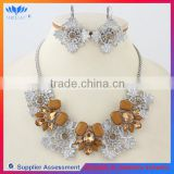 Young Fashion Necklace Cheap Costume Jewelry In Dubai