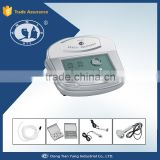 MS-07 multifunction diamond dermabrasion peel skin rejuvenation beauty machine CE approval                                                                         Quality Choice