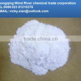 your reliable supplier in China market!!! potassium formate 96% / 590-29-4 / CHKO2 / potassium formate for water cut