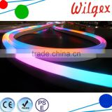 Multicolor color LED Neon Flex strip light