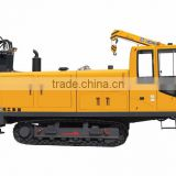 INquiry about XCMG, XZ500 HDD Machine/ Horizontal Directional Drilling Rig