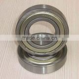 R series inch seal bearing deep groove ball bearing RLS15 ZZ/RLS15ZZ