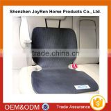 soft water proof baby car seat cover