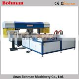 CNC glass four side drill grinding machine                                                                         Quality Choice