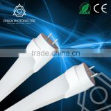 Patent design LED T8 lamp tube, factory T8 led tube lamp,Glass Led Tube Led T8 Light G13 Tube