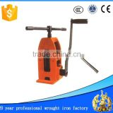 DH-ST metal craft strip steel manual tool wrought iron hand tools