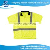 safety shirts with pocket wholesale safety shirts en471 wholesale safety shirts