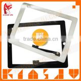 Hot selling original recycle broken lcd screen for ipad 3 lcd replacement lens