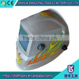 high quality auto darkening welding filter s miller welding helmets