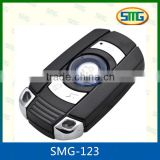 Rf remote control transmitter lock for automatic gate SMG-123