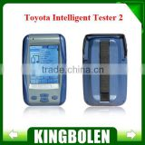 Fast Shipping Toyota IT2 Toyota Intelligent Tester 2 For Toyota Lexus & SUZUKI Toyota IT 2