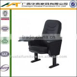 Commercial theater seats movie folding cinema chair hall auditorium chair