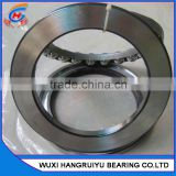 Japan bearing good quality competitive price thrust ball bearing 53228