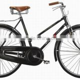 "Africa popular traditional bicycle bike 28"" holland old model bike bicycle india price                                                                         Quality Choice"