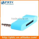 INQUIRY ABOUT Cheap Audio Supported Converter Adapter 30 Pin To 8 Pin
