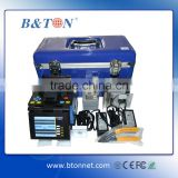 similar to Fujikura 70s Sumitomo type39 lowest price Fusion Splicing Kit Optical Fiber Splicing Machine