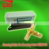 Screw Lock Grooving Tool Holder For Grvooing Cutter MGMN150