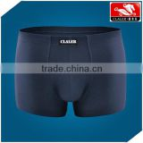 Hot Selling Mens Cotton Underwear Briefs