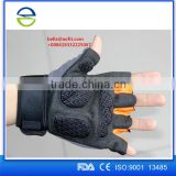 alibaba express turkey new hot chinese girl men and women cycling gloves shockproof non-slip bike sports gloves