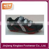 2015 Fashion New Road Bike Cycling Bicycle Shoes Custom Professional Cycling Road Bike Carbon Shoes Made In Jinjiang