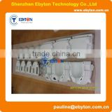 medical device plastic rapid tooling manufacturing