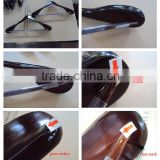 QC Inspection Service / Plastic Coat Hangers / Wooden Clothes Hangers / During Production Inspection / Professional QC in China
