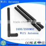 Best selling 2.4G 5.8G Embedded Dualband Antenna For WIFI WLAN Bluetooth