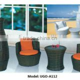 Discount UGO Wicker Furniture Garden Chairs, Rattan Garden Sofas
