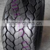 ATV TIRE 33x12-16.5 MULTI TURF GRASS LAWN MOWER TYRE