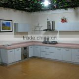 Afordable modern kitchen cabinets and apartment kitchen cabinet and disassemble kitchen cabinets