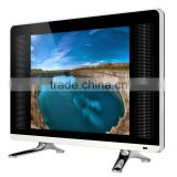 new model small size lcd led tv shopping from china