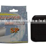 ADAPTER FOR SP