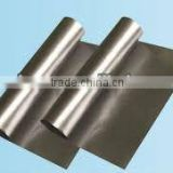 thermal expandable graphite