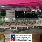 Alcatel-Lucent bell FGLT-A 16-port GPON line card for Alcatel-Lucent bell ISAM 7360