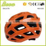 Boy/Girl Safty Protective Road Cycling Helmet