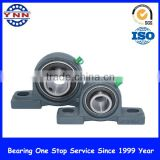 UCP 205 Green Pillow Block Bearing