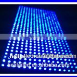 Outdoor P10 advertising single color red led display module Wholesale alibaba p10 outdoor white led moudle/red green blue yellow