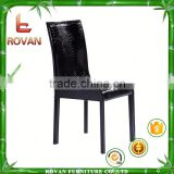 cross back wood chair used hotel banquet chairs