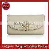 Many different designs ladies latest 100% genuine leather handbags wholesale