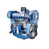 Boat Engine Small Model Diesel Engine For Sale